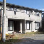 飯田市 ≪再生住宅≫ 6DK+2SR