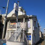 伊那市坂下【テナント】 飲食店